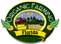 Florida Organic Farms