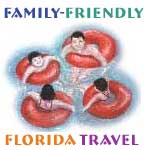 best florida family friendly hotels